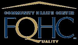 Federally Qualified Health Center Logo