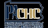 Pennsylvania Association of Community Health Centers